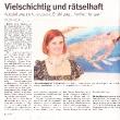 2014_verflechtungen-kolner-rundschau-16-05-2014